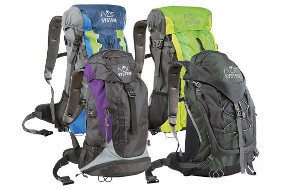 Pantalon Trekking Lidl Precios Imbatibles 2021