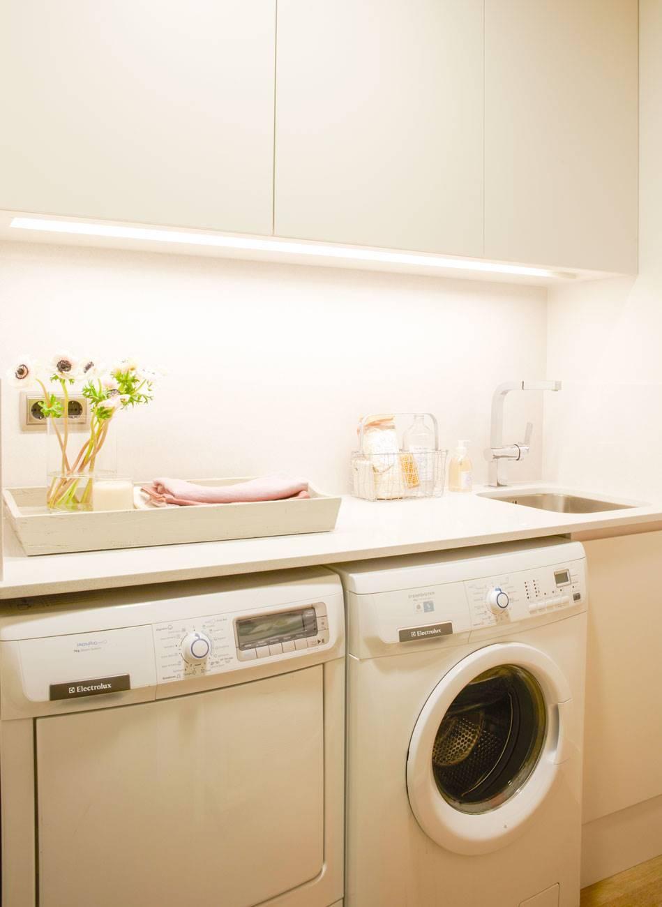 mueble pila lavadero ikea ⭐ ¡PRECIOS Imbatibles 2021!
