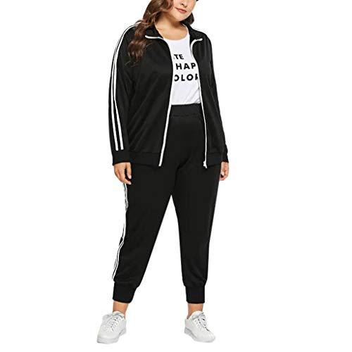 Pantalon Chandal Mujer Decathlon Precios Imbatibles 2020