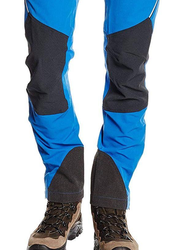 Pantalon Montana Mujer Decathlon Precios Imbatibles 2021